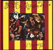 instrumental songs 1978
